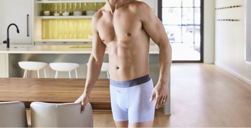 Best Men's Underwear